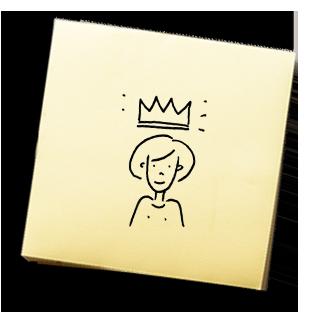 Ve čtrnácti pod korunu – KAREL JE KING!