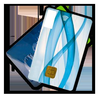 Kreditky – KAREL JE KING!